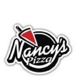 Nancys-pizza-150