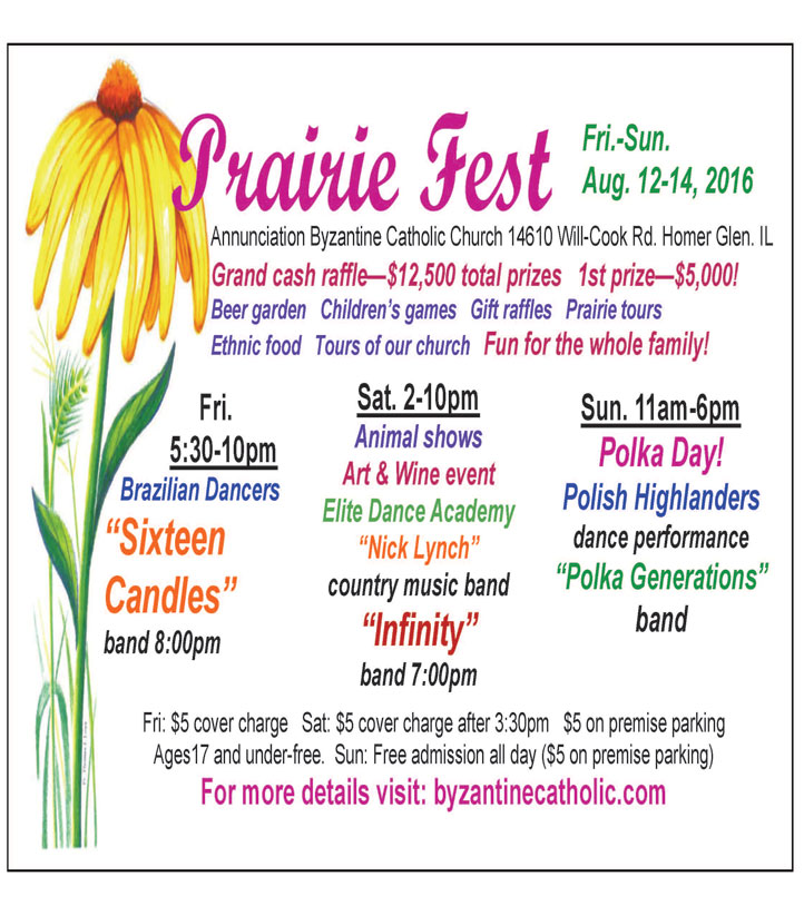 Click here for http://byzantinecatholic.com/events/prairie-fest/