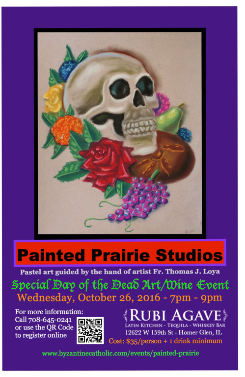 painted-prairie-october-small